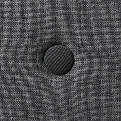 blue grey w grey b_1024