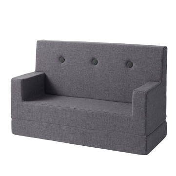 by_KlipKlap_Kids_Sofa_w_blue_grey_1024