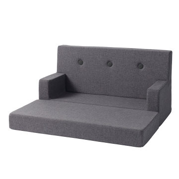 by_KlipKlap_Kids_Sofa_w_blue_grey_II_1024