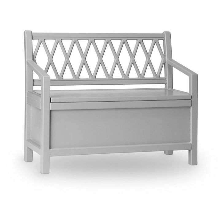 Harlequin_Kids_Storage_Bench-Furniture-2003-02_Grey_1024x1024