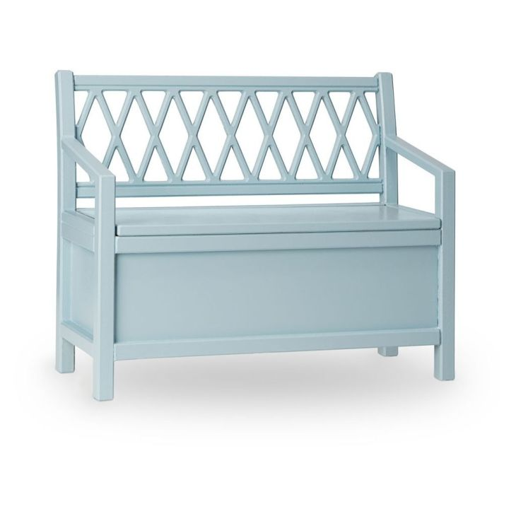 Harlequin_Kids_Storage_Bench-Furniture-2003-03_Petroleum_1024x1024