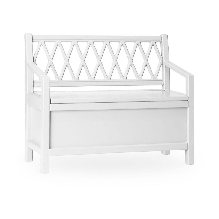 Harlequin_Kids_Storage_Bench-Furniture-2003-23_White_1024x1024