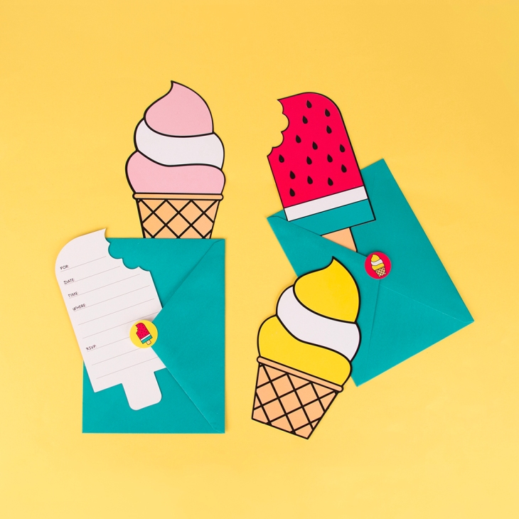 ice-cream-invitations