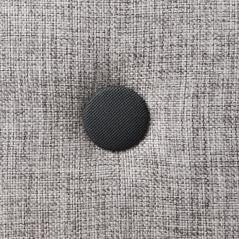 multi grey w grey b_1024
