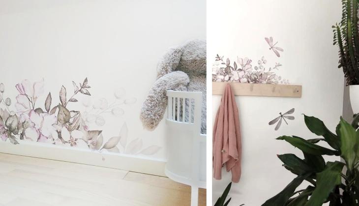 xxflowerbouquetdragonflies_wallstories_thatsmine-2-e1537441933401